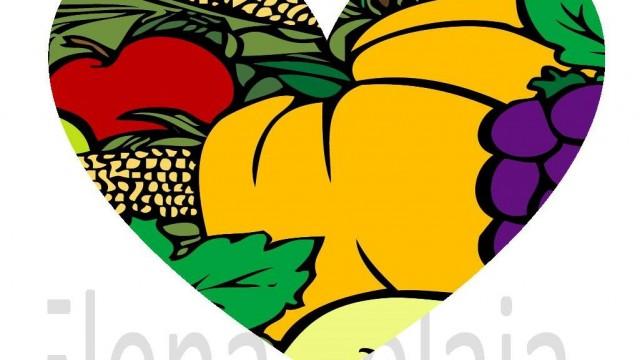 Talleres de Nutrición. Días 16 y 23 de Julio